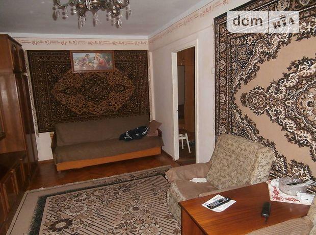 Продажа квартиры, 2 ком., Тернополь, р‑н.Схидный, Слівенська