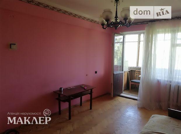 Продажа квартиры, 3 ком., Тернополь, р‑н.Схидный, в районі Рандеву