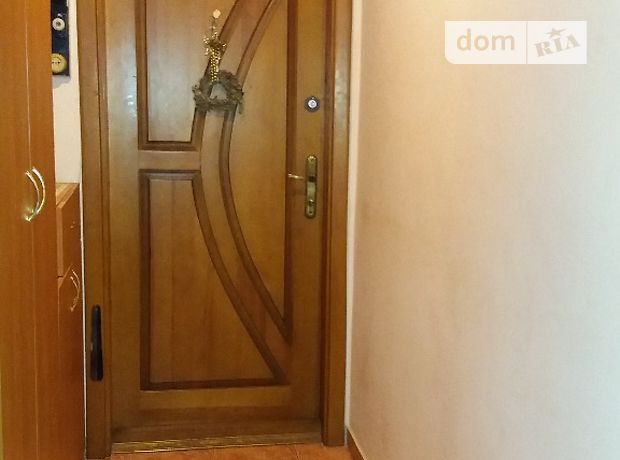Продаж квартири, 2 кім., Тернопіль, р‑н.Східний, ЛУкраїнки