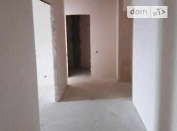 Продажа квартиры, 2 ком., Тернополь, р‑н.Схидный, Глибока