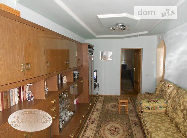 Продаж квартири, 3 кім., Тернопіль, р‑н.Східний