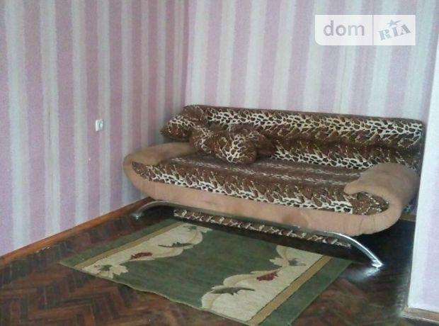 Продажа квартиры, 1 ком., Тернополь, р‑н.Схидный, р-н Прогресу