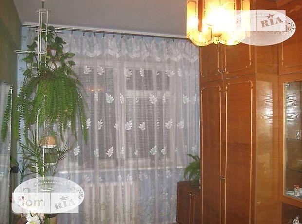 Продажа квартиры, 2 ком., Тернополь, р‑н.Схидный