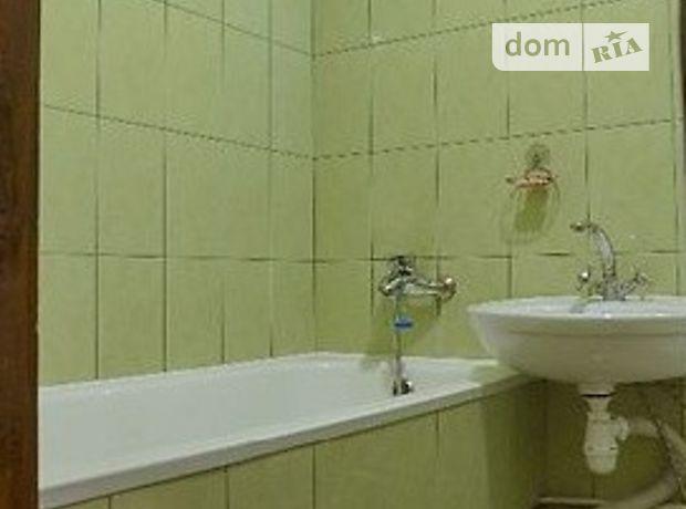 Продаж квартири, 1 кім., Тернопіль, р‑н.Східний, Дорошенка