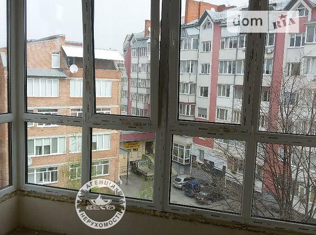 Продажа квартиры, 3 ком., Тернополь, р‑н.Схидный, Ломоносова