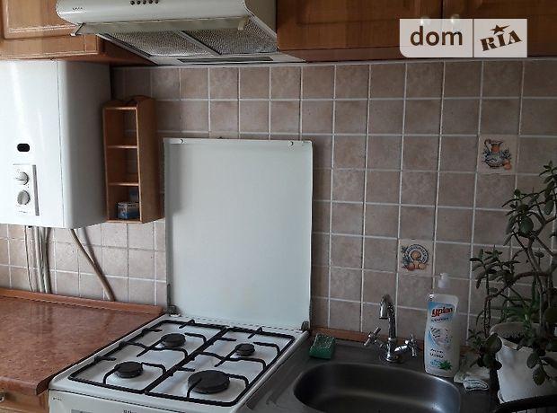 Продажа однокомнатной квартиры в Тернополе, на КлСавури район Схидный фото 1
