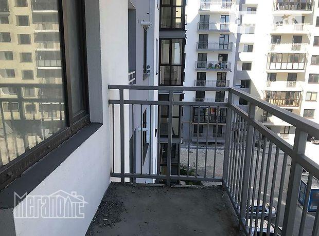 Продаж квартири, 2 кім., Тернопіль, р‑н.Східний, Бандери, буд. 36