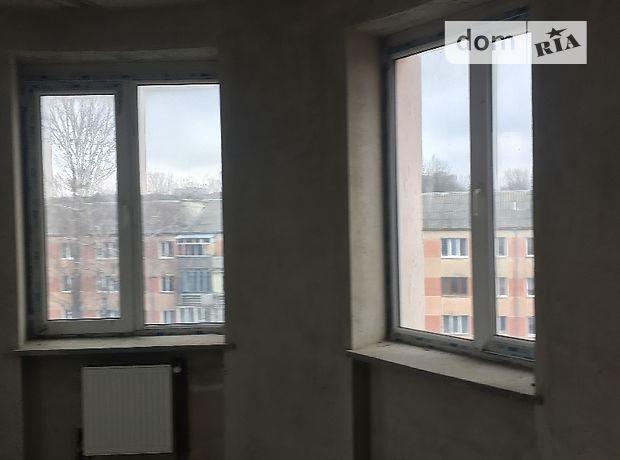 Продажа трехкомнатной квартиры в Тернополе, на Чайковського ( поблизу Обнови ) район Схидный фото 1