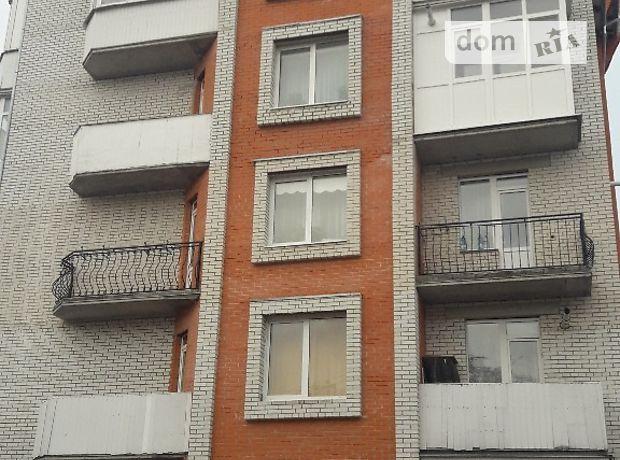 Продажа трехкомнатной квартиры в Тернополе, на Самчука бічна район Схидный фото 1