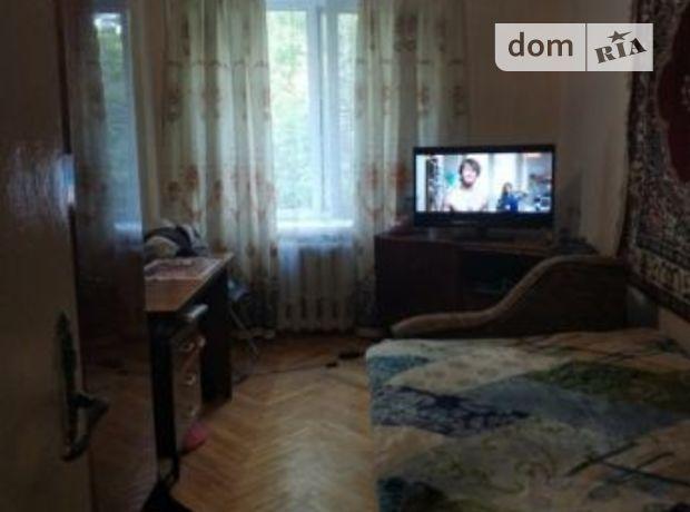 Продаж квартири, 3 кім., Тернопіль, Слівенська вулиця