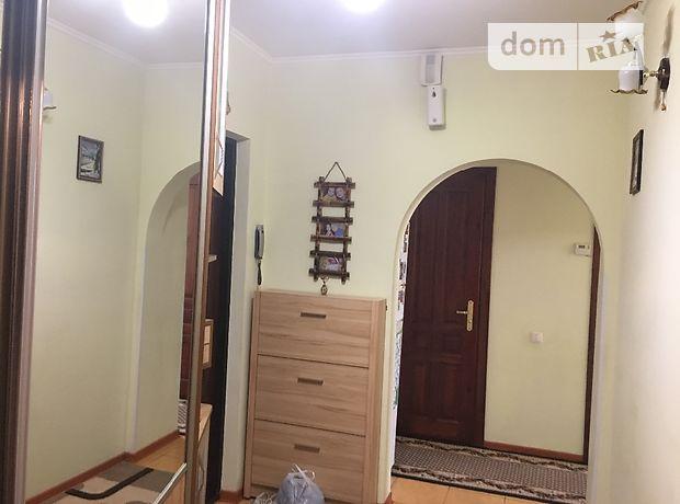 Продажа квартиры, 2 ком., Тернополь, р‑н.Солнечный, 15-го Апреля  улица