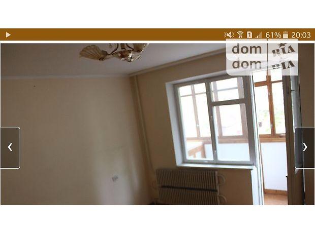 Продажа квартиры, 3 ком., Тернополь, р‑н.Солнечный, Кие
