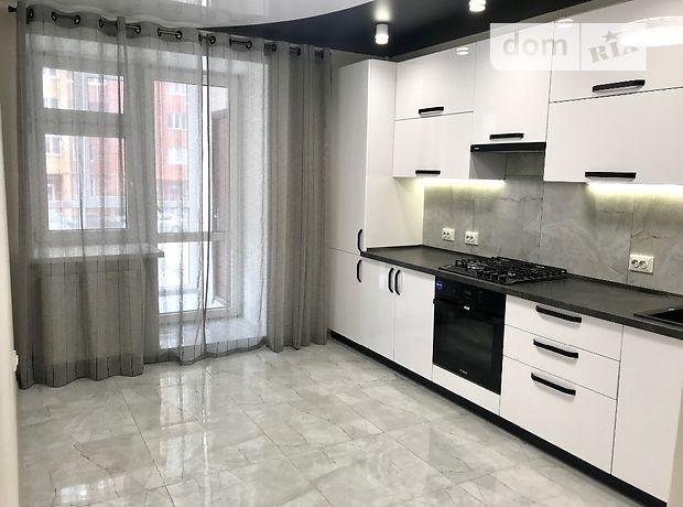 Продажа однокомнатной квартиры в Тернополе, на ул. Киевская район undefined фото 1