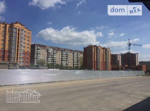Продаж квартири, 2 кім., Тернопіль, р‑н.Сонячний, Київська-Тарнавського
