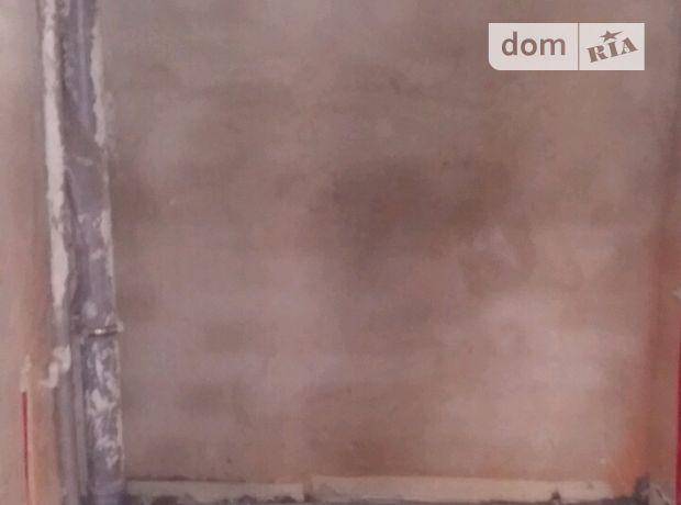 Продажа двухкомнатной квартиры в Тернополе, на ул. Королева 15, район Солнечный фото 1