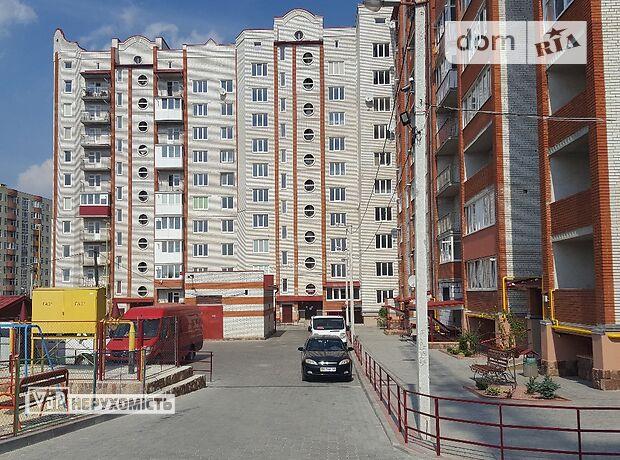 Продажа двухкомнатной квартиры в Тернополе, на ул. Королева район undefined фото 1