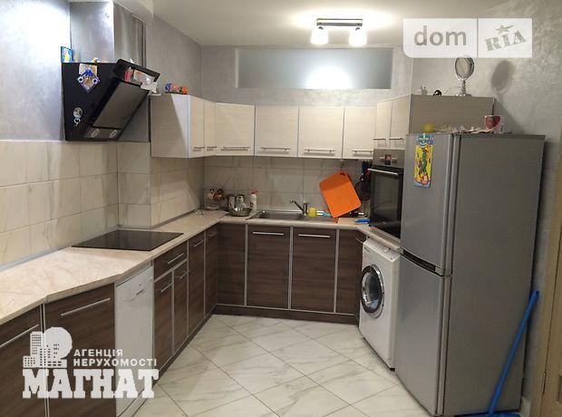 Продажа двухкомнатной квартиры в Тернополе, на Корольова район Солнечный фото 1