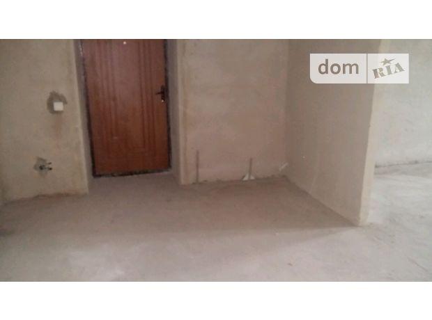 Продаж квартири, 3 кім., Тернопіль, р‑н.Сонячний, Злуки