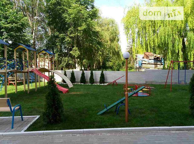 Продажа квартиры, 3 ком., Тернополь, р‑н.Солнечный, Злуки