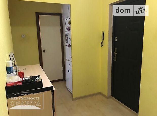 Продаж квартири, 2 кім., Тернопіль, р‑н.Сонячний, 15-го Квітня вулиця