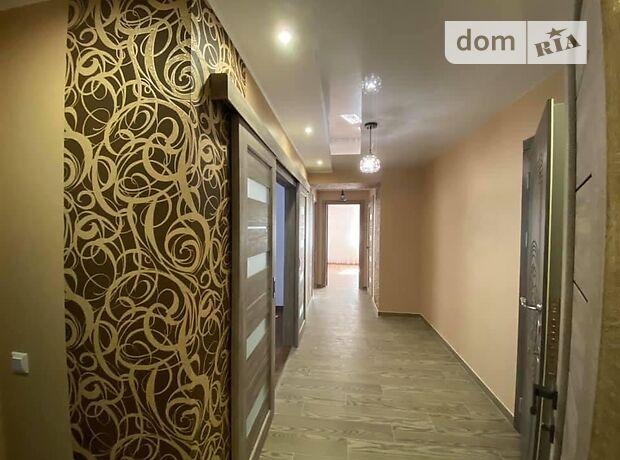 Продажа трехкомнатной квартиры в Тернополе, на Галицкая улица район Бам фото 1