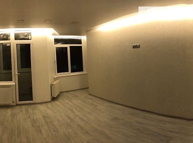 Продажа двухкомнатной квартиры в Тернополе, на ул. Киевская район Солнечный фото 1