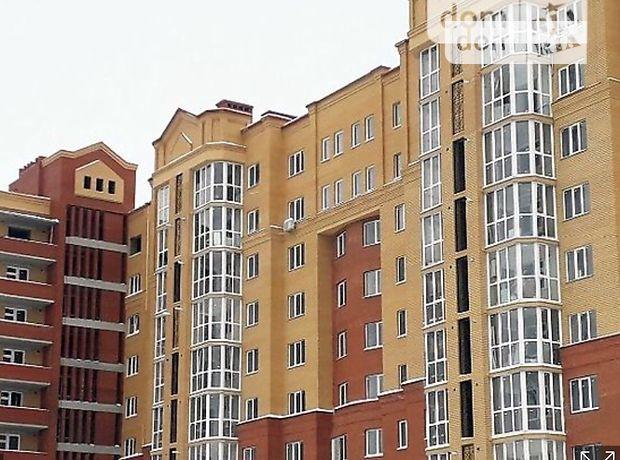 Продажа двухкомнатной квартиры в Тернополе, на ул. Киевская район Солнечный фото 2