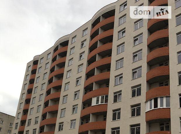 Продажа квартиры, 3 ком., Тернополь, р‑н.Солнечный, Киiвська