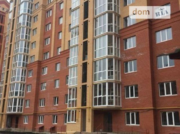 Продажа однокомнатной квартиры в Тернополе, на ул. Киевская район Солнечный фото 2