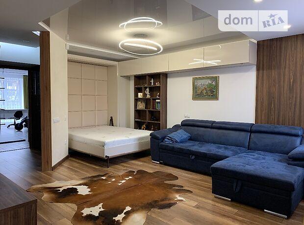 Продажа двухкомнатной квартиры в Тернополе, на Київська район undefined фото 1
