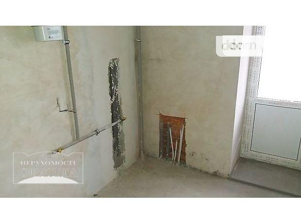 Продажа квартиры, 1 ком., Тернополь, р‑н.Солнечный, Королева улица