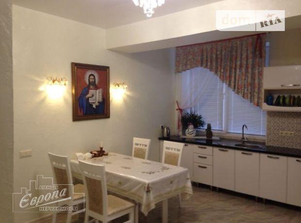 Продаж квартири, 3 кім., Тернопіль, р‑н.Сонячний, Корольова