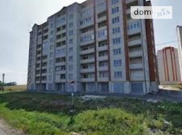 Продажа двухкомнатной квартиры в Тернополе, на ул. Королева район Солнечный фото 1