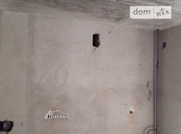 Продажа трехкомнатной квартиры в Тернополе, на ул. Королева район Солнечный фото 1