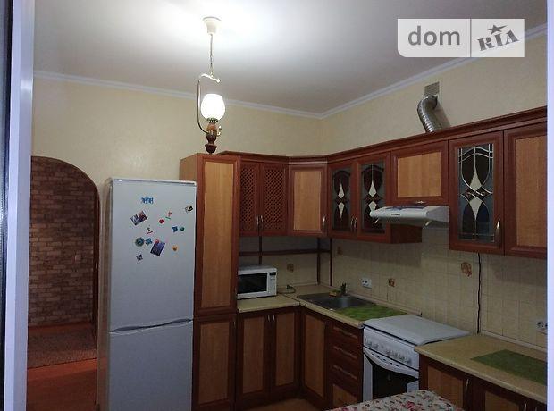 Продажа трехкомнатной квартиры в Тернополе, на Корольова район Солнечный фото 1