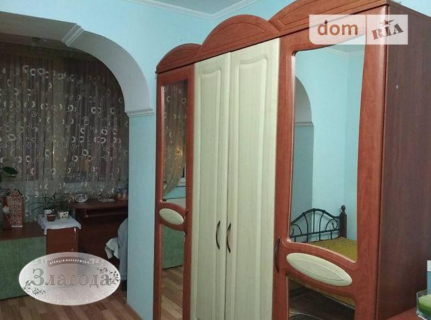 Продажа квартиры, 3 ком., Тернополь, р‑н.Солнечный, Корольова