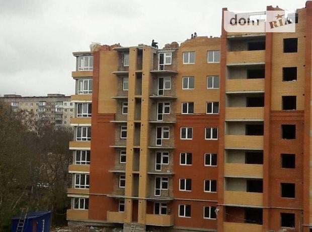 Продажа квартиры, 2 ком., Тернополь, р‑н.Солнечный, Кулиша Пантелеймона бульвар