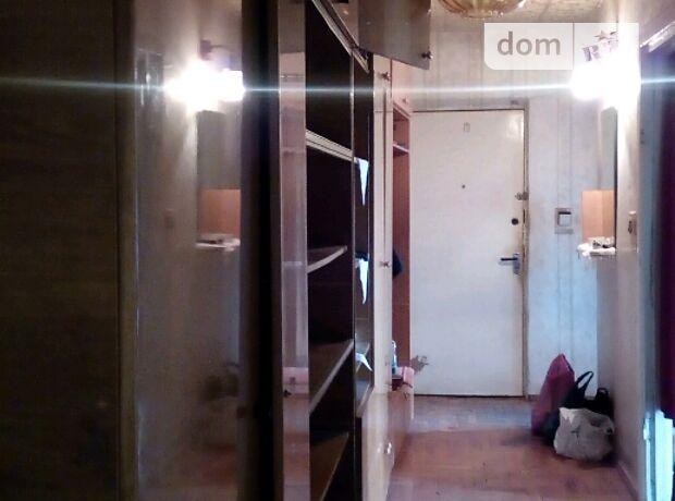 Продажа четырехкомнатной квартиры в Тернополе, на ул. Лепкого Богдана район Солнечный фото 1