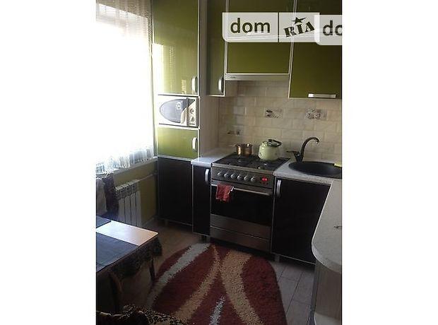 Продажа квартиры, 3 ком., Тернополь, р‑н.Солнечный, Лепкого Богдана улица