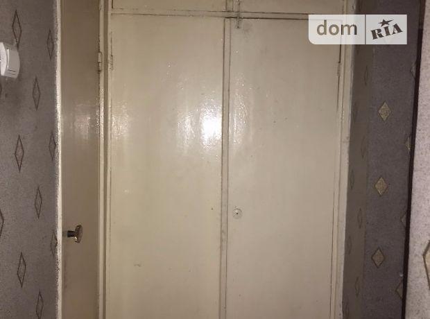 Продажа двухкомнатной квартиры в Тернополе, на ул. Тарнавского Мирона Генерала район Солнечный фото 2