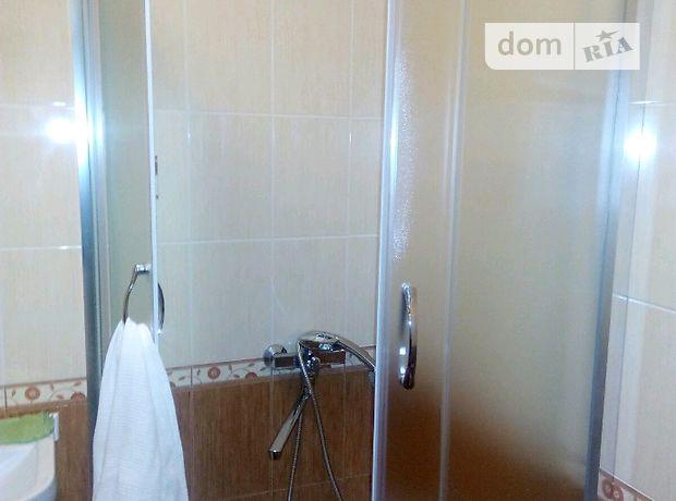 Продажа однокомнатной квартиры в Тернополе, на ул. Текстильная район Солнечный фото 1