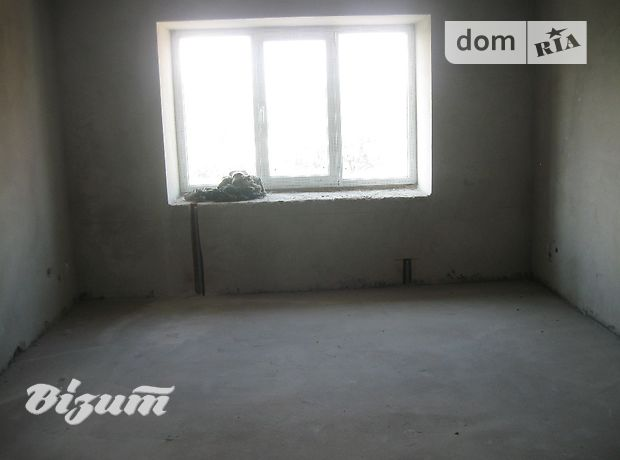 Продажа однокомнатной квартиры в Тернополе, на ул. Владимира Великого район Солнечный фото 1