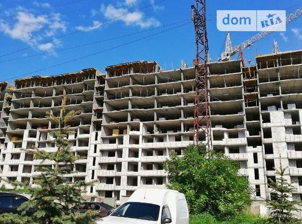 Продажа двухкомнатной квартиры в Тернополе, на просп. Злуки 5, район Солнечный фото 1