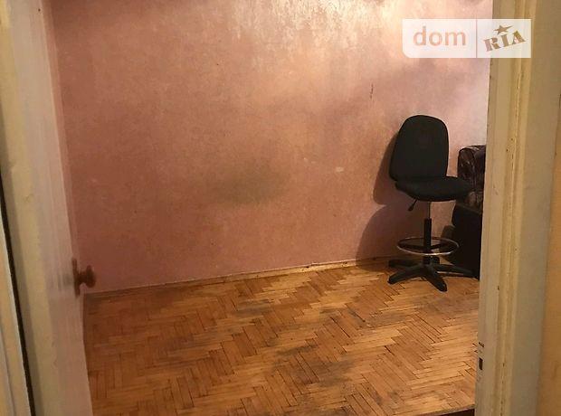 Продажа двухкомнатной квартиры в Тернополе, на просп. Злуки район Солнечный фото 1