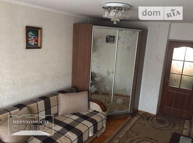Продажа квартиры, 2 ком., Тернополь, р‑н.Солнечный, Злуки проспект