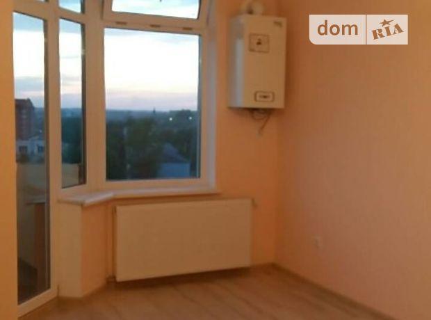 Продажа квартиры, 3 ком., Тернополь, р‑н.Солнечный, Злуки проспект