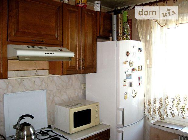 Продажа однокомнатной квартиры в Тернополе, на 15 Квітня район Солнечный фото 1