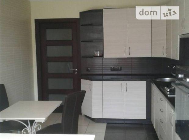 Продажа однокомнатной квартиры в Тернополе, на куліша район Солнечный фото 1