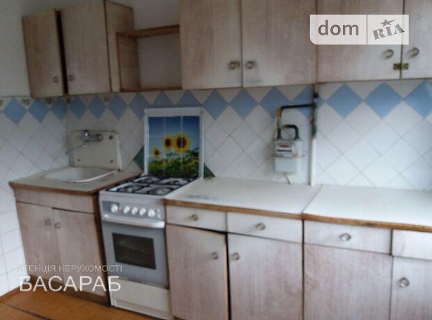 Продажа двухкомнатной квартиры в Тернополе, на Поблизу ринку район Солнечный фото 1