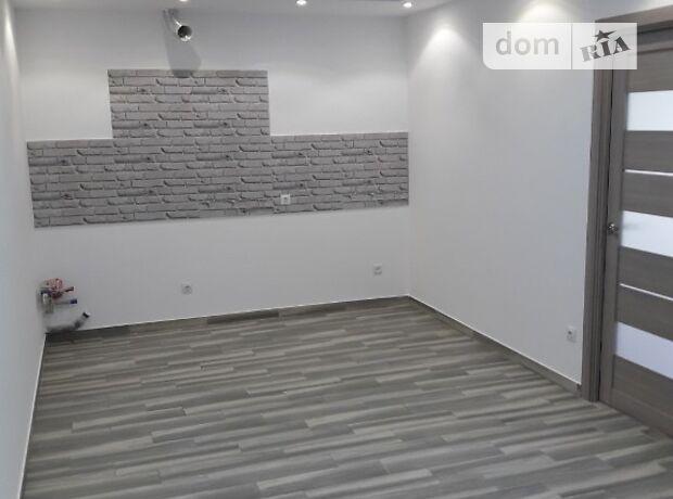 Продажа трехкомнатной квартиры в Тернополе, на Сахарова район Солнечный фото 1